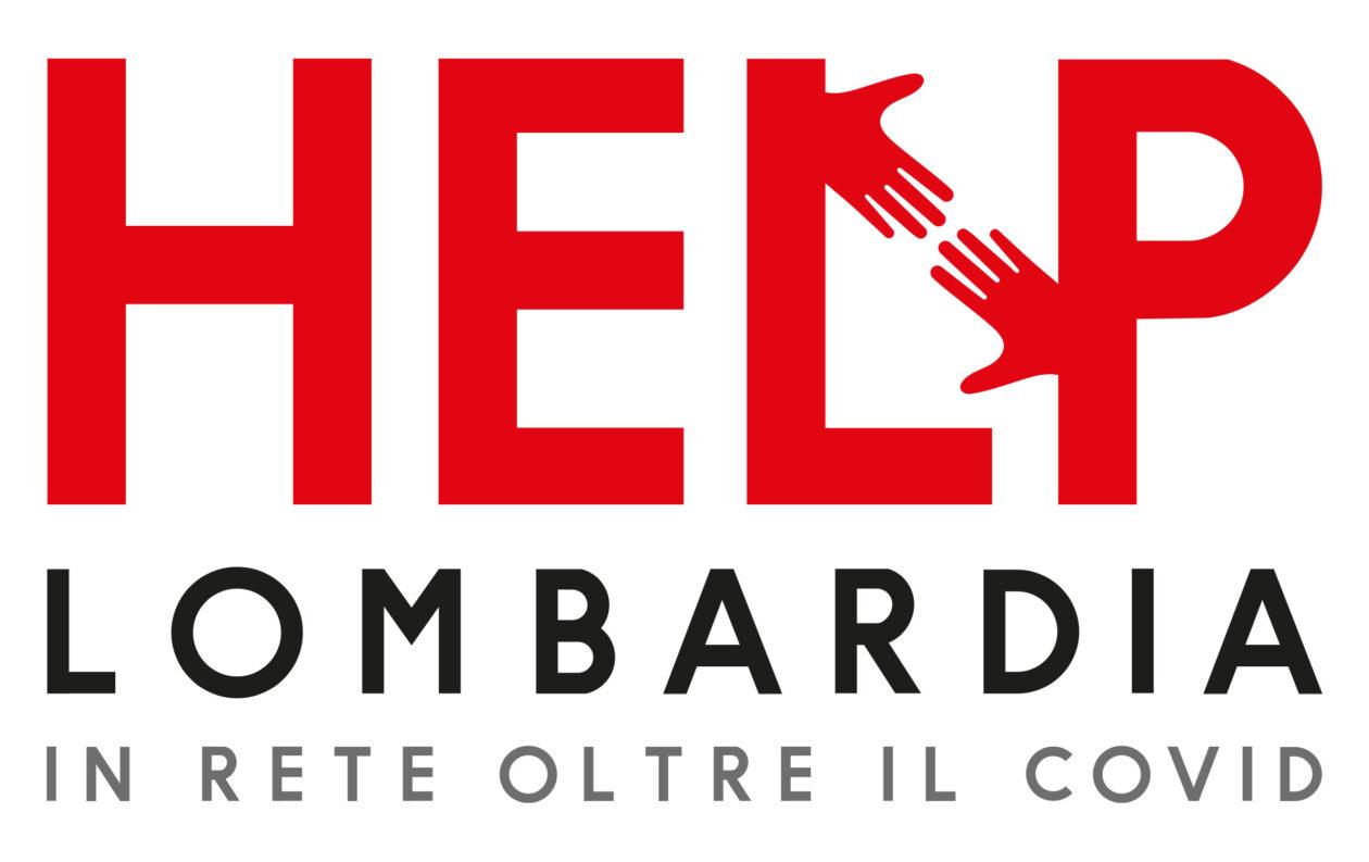 Help Lombardia